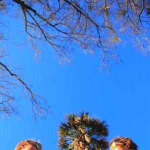 Imagen de 'Sunglasses'