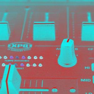 Image for 'li.set'