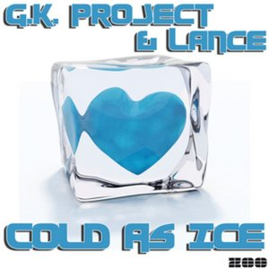 Image for 'G.K. Project & Lance'
