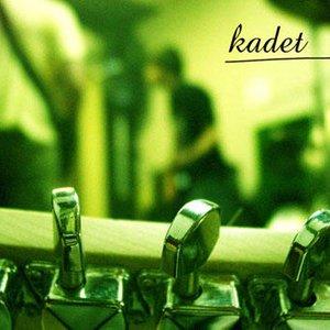 Image for 'Kadet'