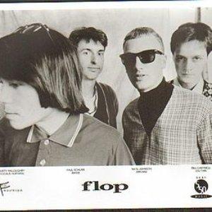 Image pour 'Flop'