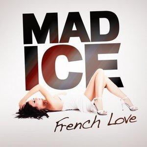 Immagine per 'Mad Ice'