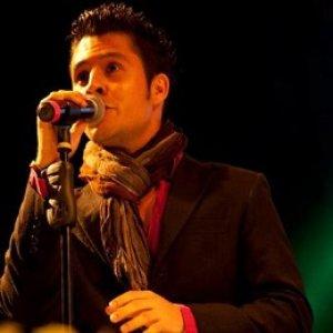Image for 'David Alvarez'