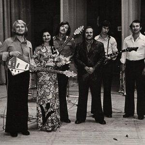 Image for 'Голубые Гитары'