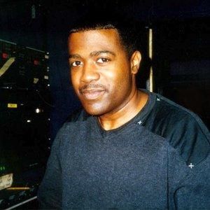 Bild för 'DJ Pierre'