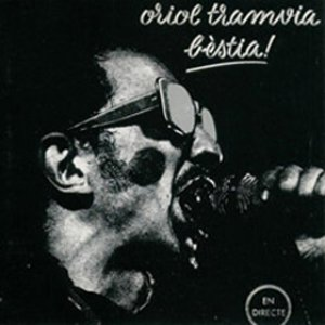 Image for 'Oriol Tramvia'
