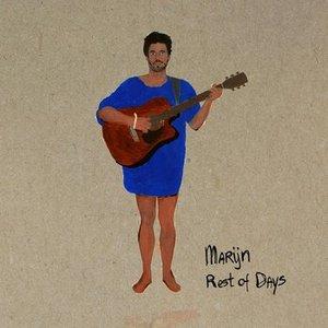 Image for 'Marijn'