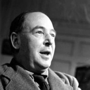 Image for 'C. S. Lewis'
