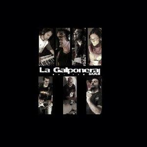 Image for 'La Galponera Soul'