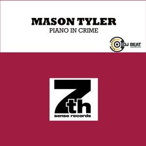 Image for 'Mason Tyler'