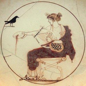 Image for 'Petros Tabouris Ensemble'