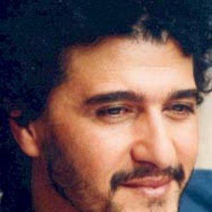 Image for 'Daniel Lévi'