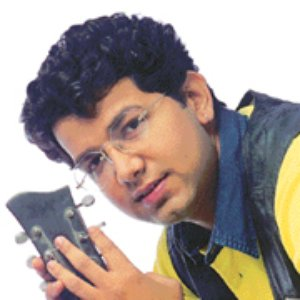 Image for 'Avadhoot Gupte'