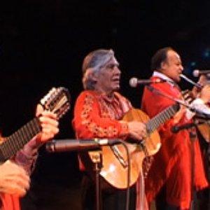 Image for 'Los Koyas'