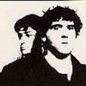 Bild för 'Decade'