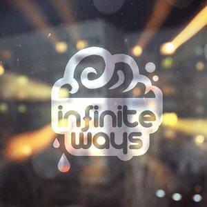 Изображение для 'InfiniteWays'