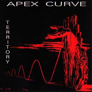 Image for 'Apex Curve'