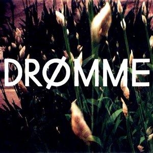 Image for 'Drømme'
