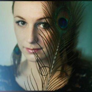 Image for 'Jenna Bollard'