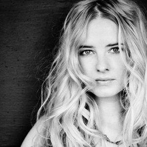 Image for 'Lea Finn'