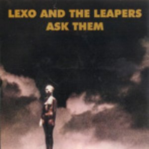 Image for 'Lexo and the leapers'