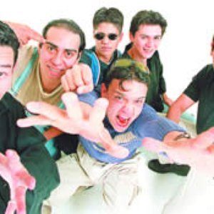Image pour 'Prueba de Sonido'