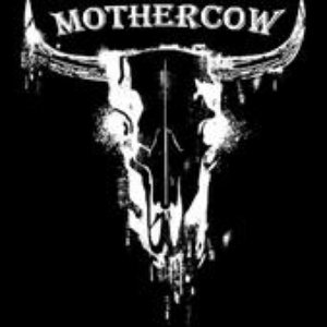 Image for 'MothercoW'