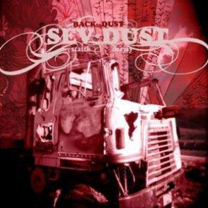 Image for 'Sev Dust'