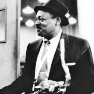 Image for 'Coleman Hawkins & His All Stars'