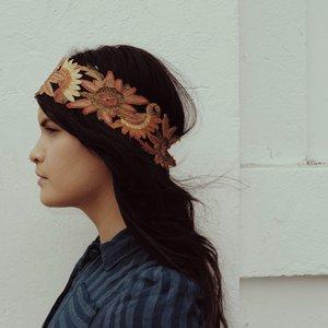 Image for 'Briana Marela'