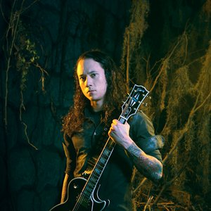 Image for 'Matt Heafy'