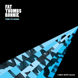Image for 'Fat Thumbs Ronnie'