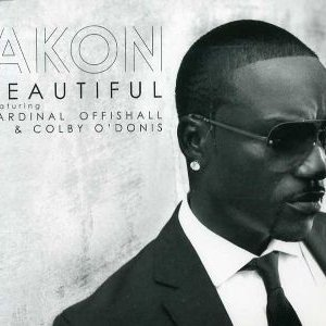 Image for 'Akon feat. Colby O'Donis & Kardinal Offishall'