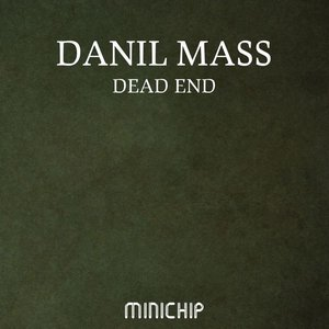 Image for 'Danil Mass'