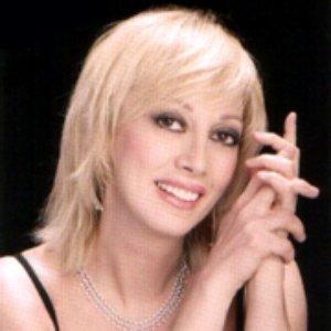 Image for 'Rita Forte'