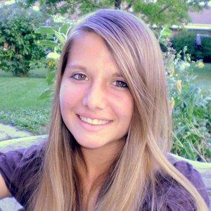 Image for 'Jenna Lynne'