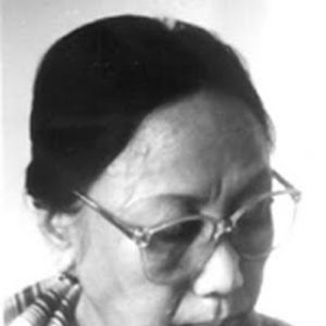 Image for 'Aruna Lama'
