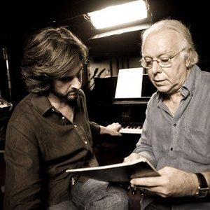 Image for 'Carlos do Carmo & Bernardo Sassetti'