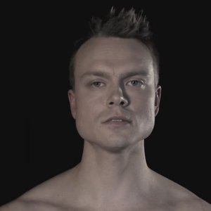 Image for 'Mikko Pohjola'