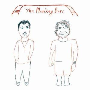 Image for 'The Monkey Bars'