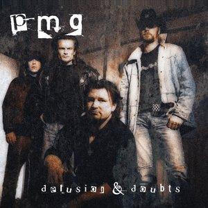 Bild für 'PMG'