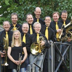 Image for 'Blechbläserensemble pro musica sacra'
