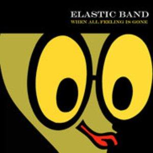 Image for 'La Elastic Band'