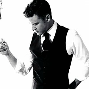 Immagine per 'Justin Timberlake'