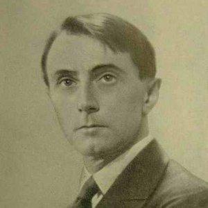 Image for 'Louis Durey'