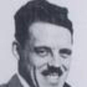 Image for 'Philip Sainton'