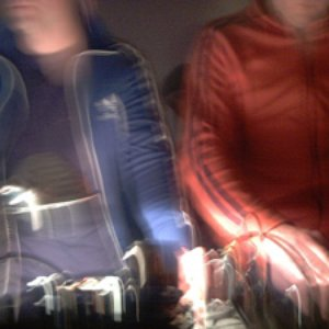 Image for 'HD HardDiskMusic'