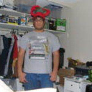 Image for 'DJCrabhat'
