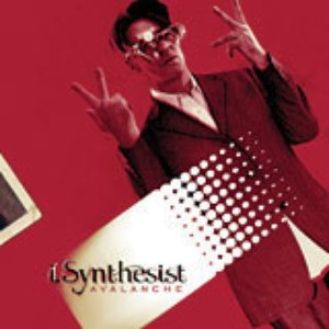Image for 'I, Synthesist'