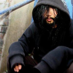 Image for 'DJ SCOTCH BONNET'